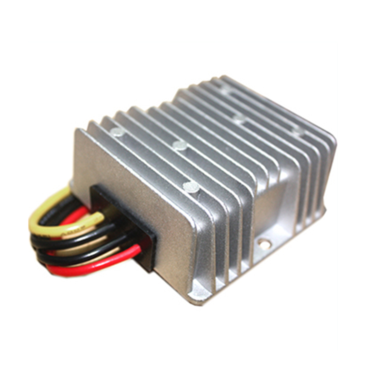 [ATI]DCU82.S156012-005AWP DC 전압 변환기(Step down converter)15~60VDC/ 12dc/방수형60W/5A