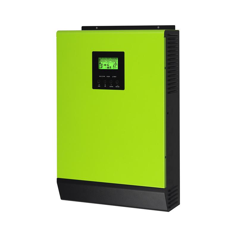 [ATI/OEM]IGrid SV-1K-12 태양전지 시스템 복합 콘트롤러1KVA/1000W