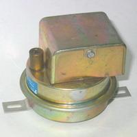[Antunes]SMD80 2120 4002  미세 차압식 에어 플로우 스위치