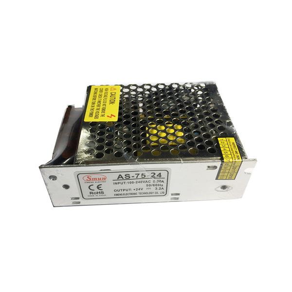 [ATI]PSU32.22024/3.2A, 정전압 공급장치(SMPS)24DC/3.2A