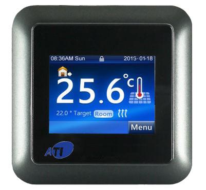 [ATI]ATI TSR1600.SAT-WF  스마트  WiFi  룸 서머스타트