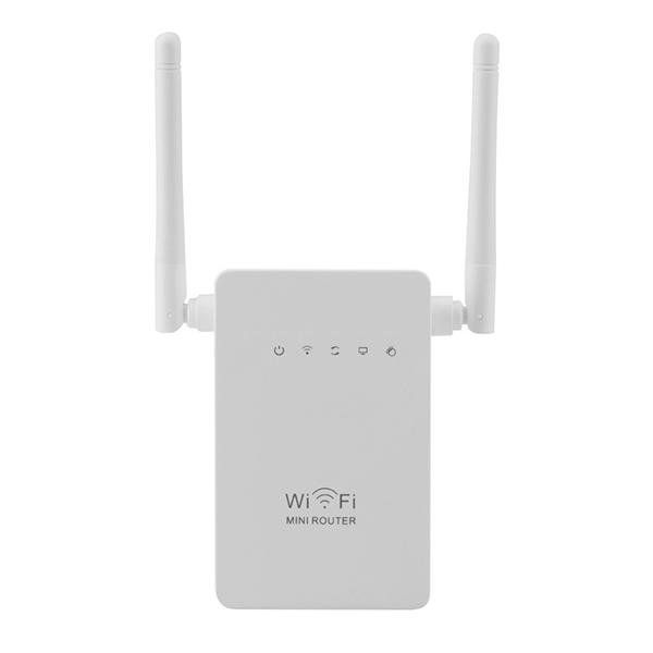 [ATI]SCU93-WR02ES, 와이파이 미니 라우터