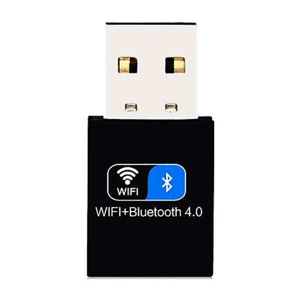 [ATI]SCU94-W870B, 와이파이 블루투스변환기