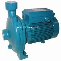 [Calpeda]NM 2SE-60HT, 고온용 열매체 순환 펌프,0.75Hp