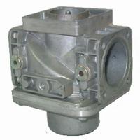 [Landis & Gyr]VGF10.14040,40mm개스밸브/SKP..전용