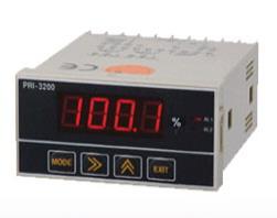[ATI]PRI3200,  디지털멀티지시조절계, 2경보 출력